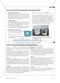 Kohlenstoffdioxid und Meerwasser Preview 4