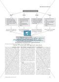 Der Klimawandel - Zwischen chemischer Sicht und fächerübergreifenden Betrachtungen Preview 4