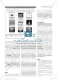 Klima als Kontext zum Lernen chemischer Grundlagen - Eine digitale Lernumgebung für den bilingualen Unterricht Preview 2