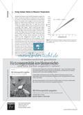 Klima als Kontext zum Lernen chemischer Grundlagen - Eine digitale Lernumgebung für den bilingualen Unterricht Preview 4