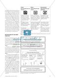Kontextorientierte Unterrichtseinheiten für den NaWi-Unterricht Preview 2