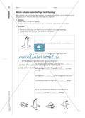 Kontextorientierte Unterrichtseinheiten für den NaWi-Unterricht Preview 4