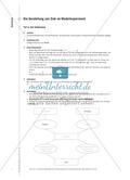 Gewinnung von Zink im Modellexperiment Preview 3
