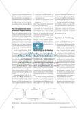 """Vom """"Blue Bottle"""" zum Baumannschen Versuch - Didaktische Analyse von Modellversuchen zur Biokatalyse Preview 2"""