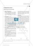 """Vom """"Blue Bottle"""" zum Baumannschen Versuch - Didaktische Analyse von Modellversuchen zur Biokatalyse Preview 3"""