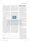 """Vom """"Blue Bottle"""" zum Baumannschen Versuch - Didaktische Analyse von Modellversuchen zur Biokatalyse Preview 5"""