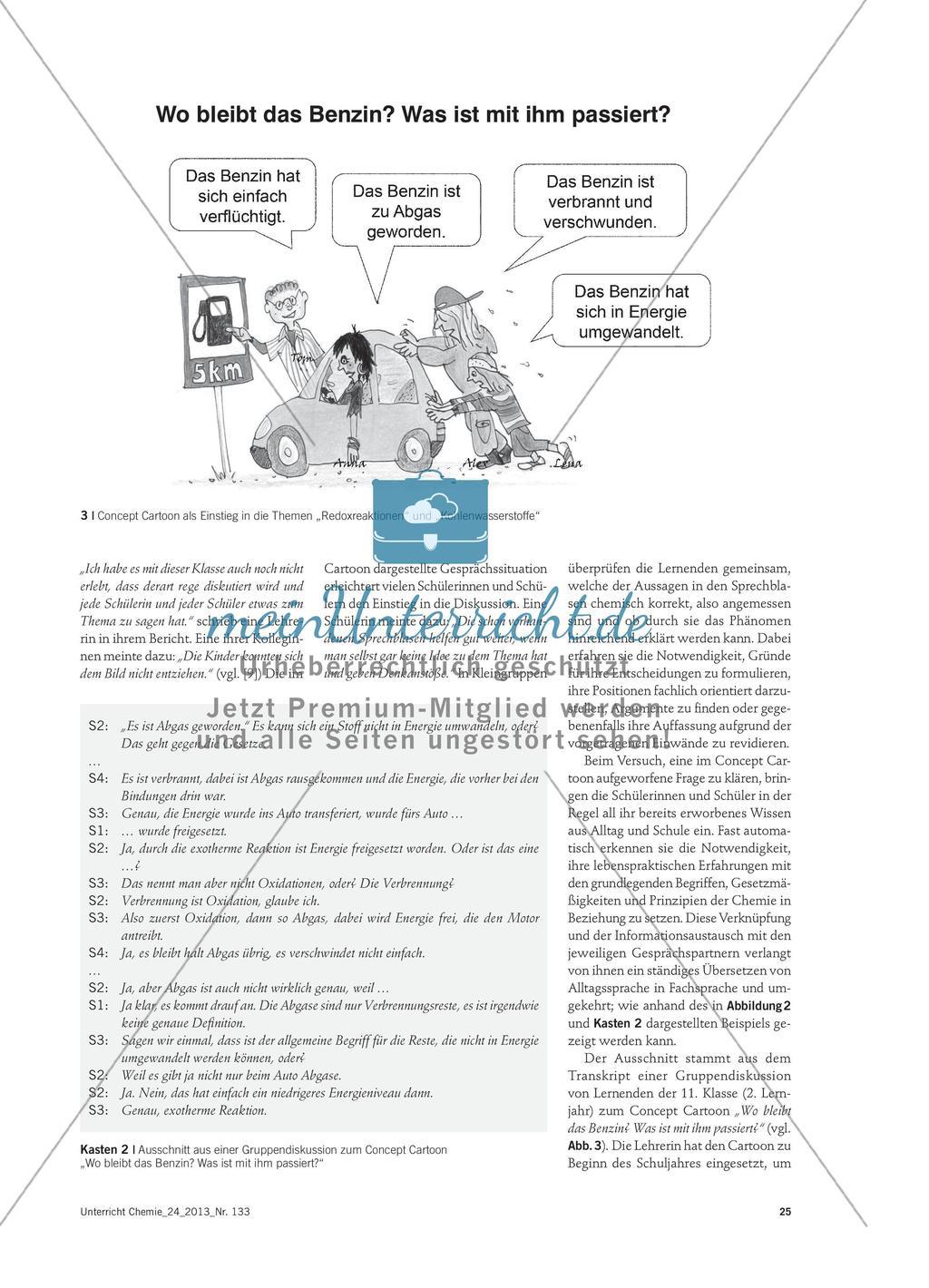 Warum Wird Bremerhaven Mit V Geschrieben