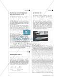 Mathematisierung im Chemieunterricht - Grundlagen und Umsetzung anhand von Basiskonzepten Preview 5