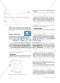 """""""Chemische Mathematik"""" - Mathematisierungen im Chemieunterricht verstehen lernen Preview 3"""