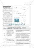 In kleinen Portionen zur Stöchiometrie - Ein kontextorientierter Unterrichtsgang Preview 2