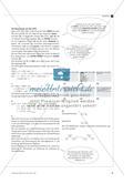 Berechnungen bei chemischen Gleichgewichten Preview 3