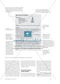 Stoffe erkunden - Materialien zum Umgang mit sprachlicher Heterogenität Preview 2