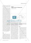 Stoffe erkunden - Materialien zum Umgang mit sprachlicher Heterogenität Preview 6