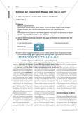 Diversität beim Forschenden Lernen - Berücksichtigung von Migration und Alter im Chemieunterricht Preview 3