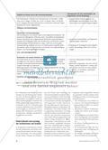 Differenzierung und Individualisierung - Individuelle Lernvoraussetzungen als Orientierung für die Unterrichtsplanung Preview 2