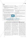 Keine Angst vor der ChemieOlympiade - Übungs- und Unterstützungsangebote nutzen Preview 4
