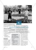 Wellness auf Chinesisch - Qigong in der Schule Preview 2