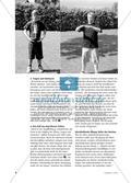 Wellness auf Chinesisch - Qigong in der Schule Preview 5