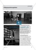 """""""Jeder hat seinen Everest"""" - Psychologisches Training im Schulsport Preview 4"""