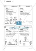"""""""Skip dich fit"""" - Spielerische Übungsformen im Rope Skipping Preview 6"""