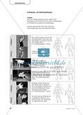 Turnhalle als Fitnesscenter - Gesundheitsbewusstsein durch Muskeltraining Preview 5