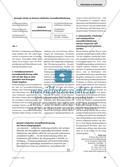 Gesundheitsförderung als Aufgabe des Schulsports - Fachdidaktische Notizen zu Wellness & Fitness Preview 3