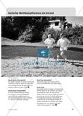 Rescuing - Kleine Rettungswettkämpfe für Strand und Meer Preview 2