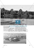 Rescuing - Kleine Rettungswettkämpfe für Strand und Meer Preview 4