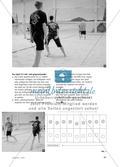 Beachvolleyball spielen lernen - Vom Volleyball im Sand zum Beachvolleyball Preview 6