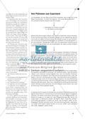 Säuren und Basen - Das Experiment als zentrales naturwissenschaftliches Instrument Preview 2