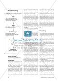 Säuren und Basen - Das Experiment als zentrales naturwissenschaftliches Instrument Preview 3