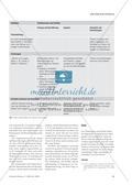 Säuren und Basen - Das Experiment als zentrales naturwissenschaftliches Instrument Preview 4