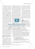 Eigene Strategien finden - Erprobte Aufgaben für den experimentellen Chemieunterricht Preview 2