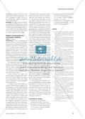 Eigene Strategien finden - Erprobte Aufgaben für den experimentellen Chemieunterricht Preview 6