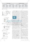 Teebeutel statt Soxhlet-Apparat - Funktionsprinzipien erkennen Preview 3