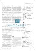 Teebeutel statt Soxhlet-Apparat - Funktionsprinzipien erkennen Preview 4