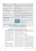 """Metalle aus """"Schülerhand"""" - Wissen erarbeiten, kommunizieren und darstellen Preview 3"""