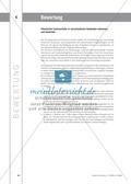 """Metalle aus """"Schülerhand"""" - Wissen erarbeiten, kommunizieren und darstellen Preview 5"""
