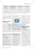 """""""Powerstoff Sauerstoff"""" - Sauerstoffhaltige Trendgetränke als authentischer Lernanlass im Chemieunterricht Preview 2"""