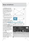 Dribbeln, passen, Tore schießen - Grundlegende technische Fertigkeiten im Hockey Preview 2