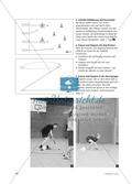 Dribbeln, passen, Tore schießen - Grundlegende technische Fertigkeiten im Hockey Preview 3