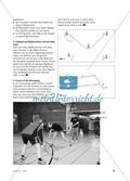 Dribbeln, passen, Tore schießen - Grundlegende technische Fertigkeiten im Hockey Preview 4