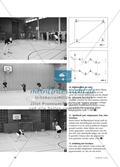 Dribbeln, passen, Tore schießen - Grundlegende technische Fertigkeiten im Hockey Preview 5
