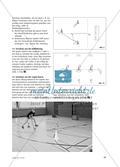Dribbeln, passen, Tore schießen - Grundlegende technische Fertigkeiten im Hockey Preview 6