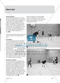 Hockey – Spaß mit Spielen: Spielformen zur Verbesserung der Spielfähigkeit Preview 2