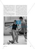 Fußball in der Schule - Jungen und Mädchen mit unterschiedlichen Vorerfahrungen Preview 2