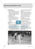 Fußball in der Schule - Jungen und Mädchen mit unterschiedlichen Vorerfahrungen Preview 3