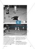 Fußball in der Schule - Jungen und Mädchen mit unterschiedlichen Vorerfahrungen Preview 4