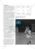 Fußball in der Schule - Jungen und Mädchen mit unterschiedlichen Vorerfahrungen Preview 6