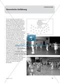 Capoeira – ein Tanz, ein Kampf, ein Spiel! Preview 2